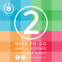 idpwd_socialmedia_two_days_countdown_icon