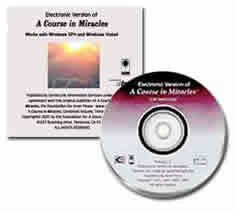 ACIM Electronic Version