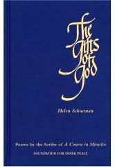 The Gifts of God - Softcover