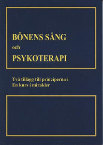 Bönen sang and Psykoterapi)
