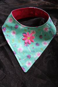 Daisy Dream - Dog Bandana