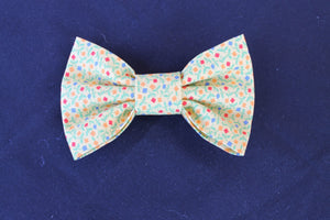 Doggality Bow Tie - MEDIUM