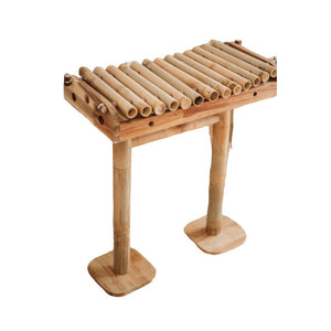 Bamboo Marimba-[product_vendor-My Happy Helpers