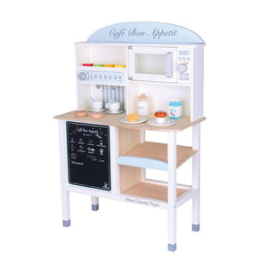 Cafe Bon Appetit-[product_vendor-My Happy Helpers