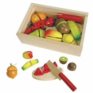 Cutting Fruit Box-[product_vendor-My Happy Helpers