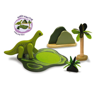 Dino Savannah Set-[product_vendor-My Happy Helpers