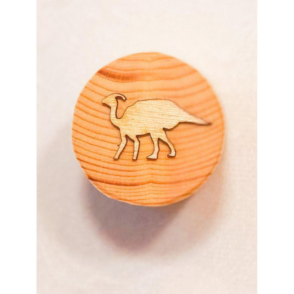 Dinosaur Playdough Stamps-[product_vendor-My Happy Helpers