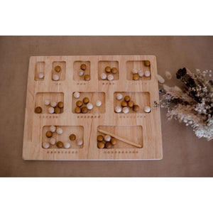 Double Sided Counting Board-[product_vendor-My Happy Helpers