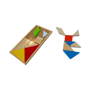 Double Tangram-[product_vendor-My Happy Helpers