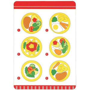 GOKI lunch maker-[product_vendor-My Happy Helpers
