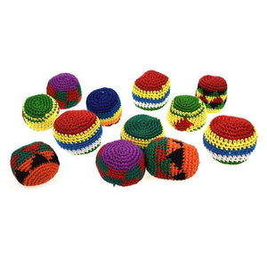 Hackey Sack - Large Footbag-[product_vendor-My Happy Helpers
