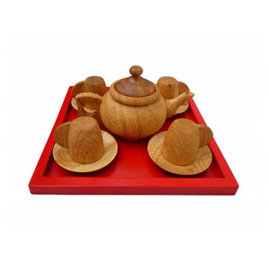 Japanese Tea Set-[product_vendor-My Happy Helpers