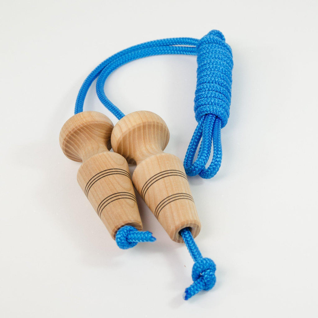 Mader Skipping Rope for Children-My Happy Helpers Pty Ltd
