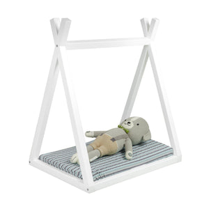 Monte TeePee Doll Bed-[product_vendor-My Happy Helpers