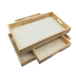 Montessori Nesting Trays-[product_vendor-My Happy Helpers
