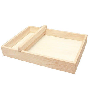 Montessori Sand Tray-[product_vendor-My Happy Helpers