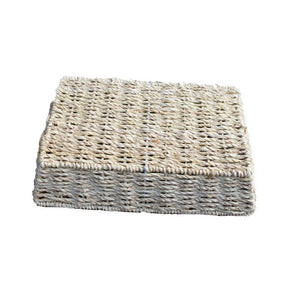 Nesting Rectangular Baskets – Set of 3-[product_vendor-My Happy Helpers
