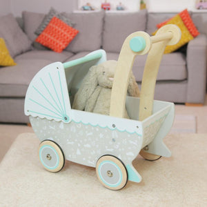 Petworth Pram-[product_vendor-My Happy Helpers