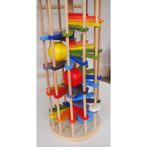 Pound A Ball Tower-[product_vendor-My Happy Helpers