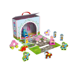 Princess Story Box-[product_vendor-My Happy Helpers