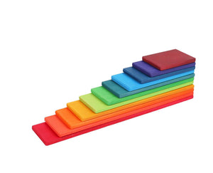 Rainbow Building Blocks-[product_vendor-My Happy Helpers
