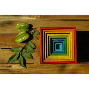 Rainbow Nesting Boxes-[product_vendor-My Happy Helpers