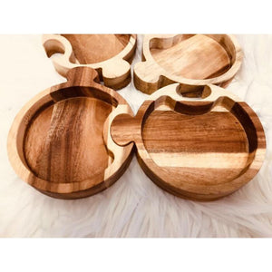 Round Puzzle Trays-[product_vendor-My Happy Helpers