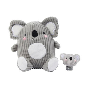 Sensory Set - Koala Buddies-Tiger Tribe