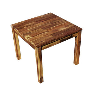 Standard Table Acacia-[product_vendor-My Happy Helpers