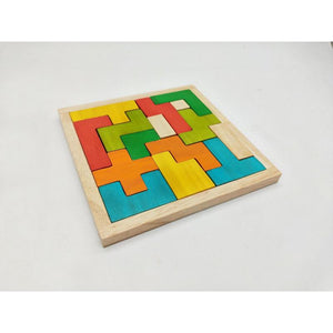 Tetris Blocks Puzzle-[product_vendor-My Happy Helpers