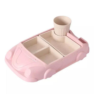 Toddler Car Meal Set-[product_vendor-My Happy Helpers