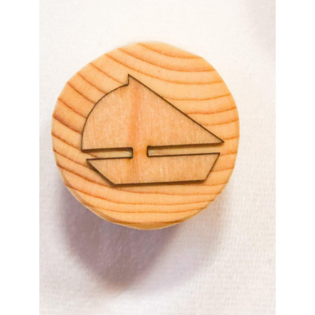 Transport Play Dough Stamps-My Happy Helpers Pty Ltd