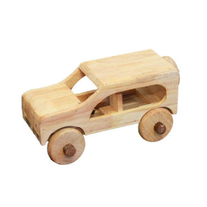 Wooden CRV Car-[product_vendor-My Happy Helpers