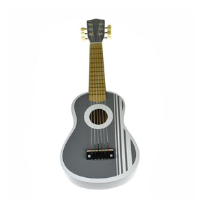 Wooden Guitar 54cm - Terrace Grey-[product_vendor-My Happy Helpers