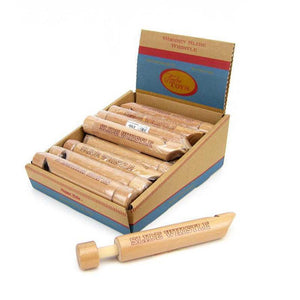 Wooden Slide Whistle-Kaper Kidz-My Happy Helpers