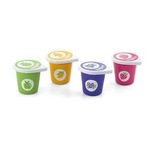 Wooden Yoghurt Pots-[product_vendor-My Happy Helpers