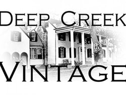 Deep Creek Vintage