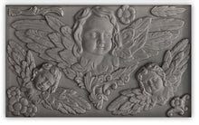 Load image into Gallery viewer, Classical Cherubs 6x10 Decor Mould™