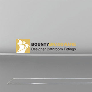 Bounty Brassware Bathroom Drains and Bathroom Wastes Online At The Blue Space