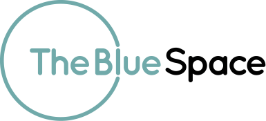 The Blue Space Bathrooms, Kitchens and Laundries Online