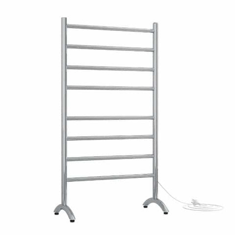 Thermogroup Freestanding Heated Towel Rail