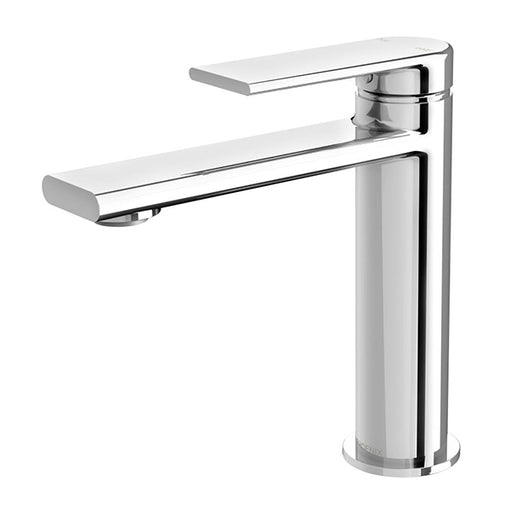 Phoenix Teel Basin Mixer - Chrome at The Blue Space