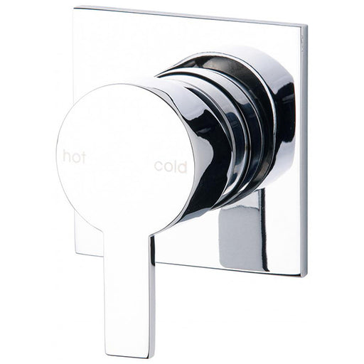 Phoenix Lexi Shower/Wall Mixer