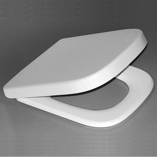 Caroma Cube Soft Close Toilet Seat Online at The Blue Space