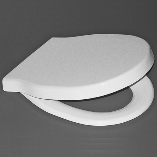 Caroma Opal II Soft Close Toilet Seat online at The Blue Space