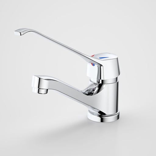 Caroma Nordic Care Sink Mixer 150mm