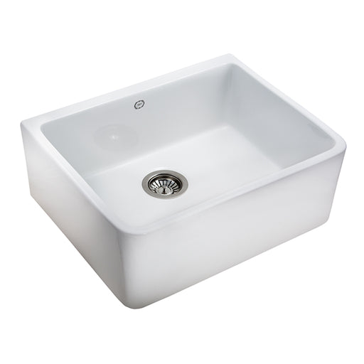 1901 Apron Sink by 1901 Sinks - The Blue Space