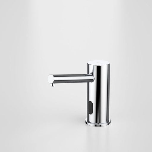 Caroma G-Series E Hands-free Soap Dispenser by Caroma - The Blue Space