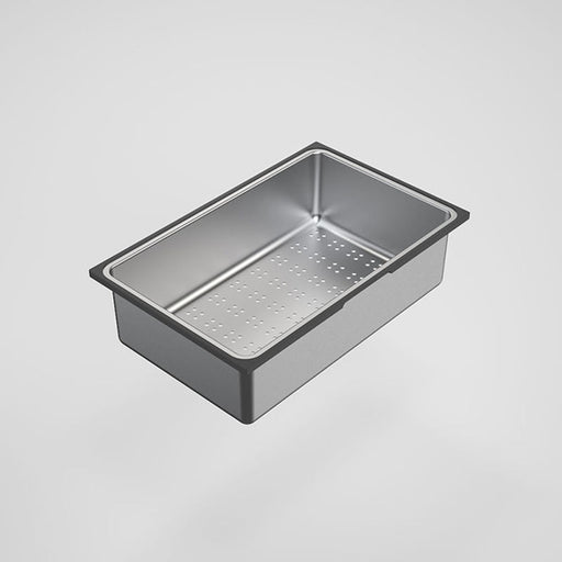 Caroma Compass Stainless Steel Colander by Caroma - The Blue Space