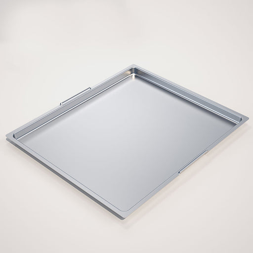 Caroma Compass Alfresco BBQ Tray by Caroma - The Blue Space